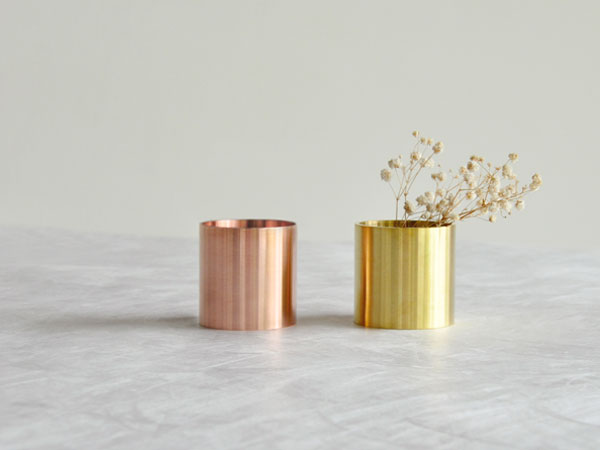 copperbrassvases_theworkshopgallery_5