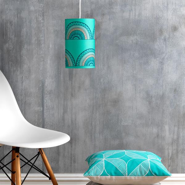 LDF13: Sian Elin in main home furnishings  Category