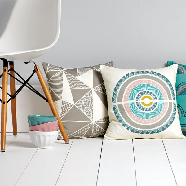 cushions-blue-sian-elin