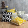 cushions-yellow-grey-sian-elin-2