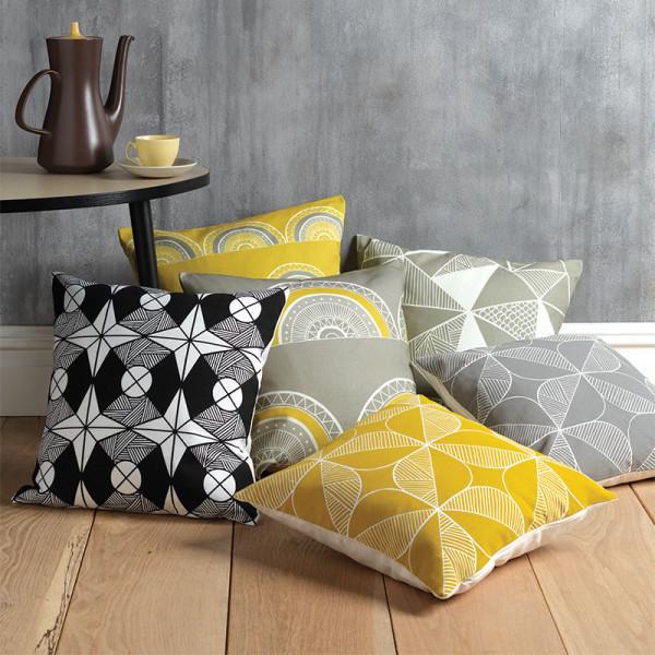 cushions-yellow-grey-sian-elin-2
