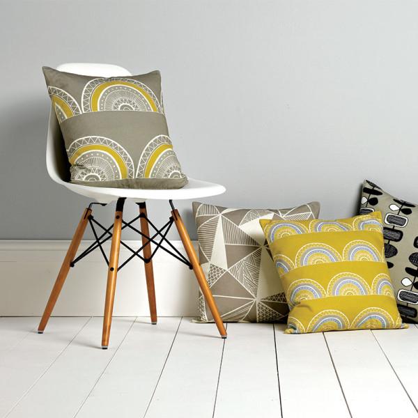 cushions-yellow-grey-sian-elin