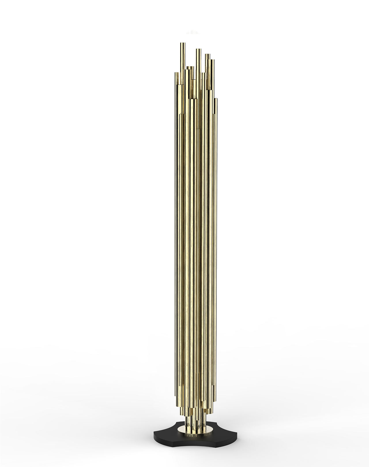 delightfull_brubeck_floor_lamp-brushed-brass