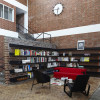 designliga_Interior-Design-10-library