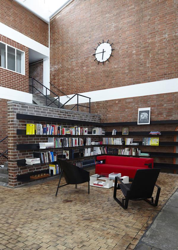 designliga_Interior-Design-10-library