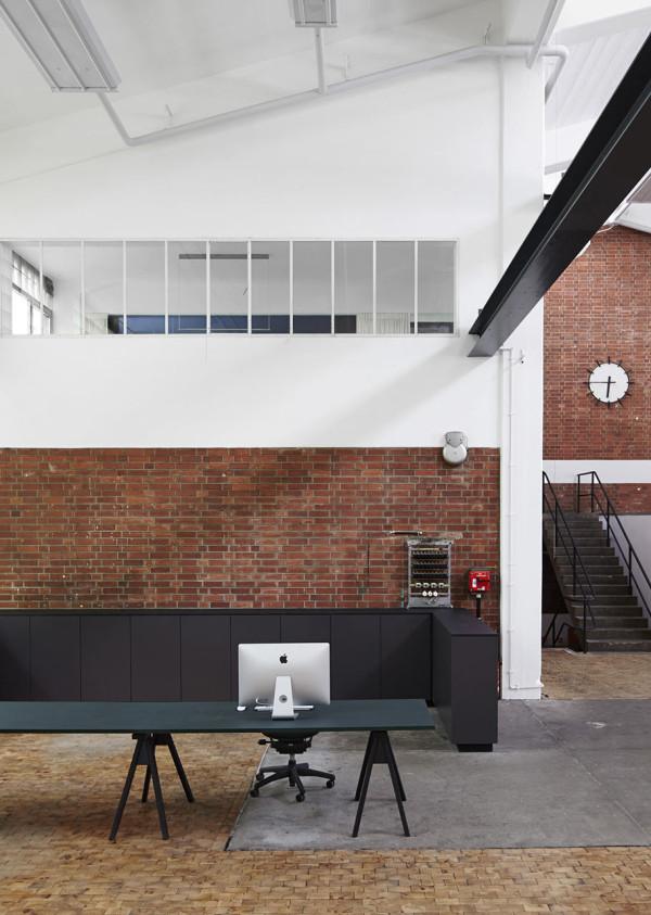 designliga_Interior-Design-11
