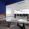 designliga_Interior-Design-12-loft