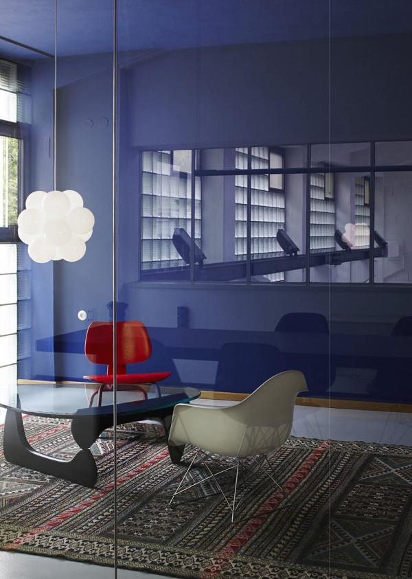 designliga_Interior-Design-13