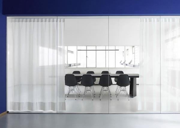 designliga_Interior-Design-14-conference-loft