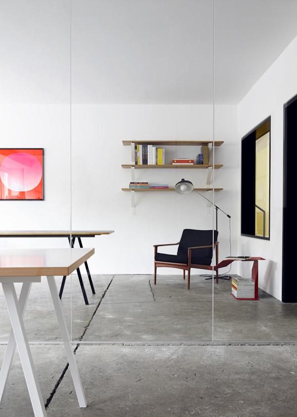 designliga_Interior-Design-15-office
