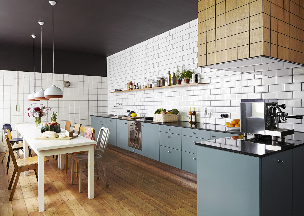designliga_Interior-Design-16-kitchen