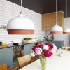 designliga_Interior-Design-17-kitchen