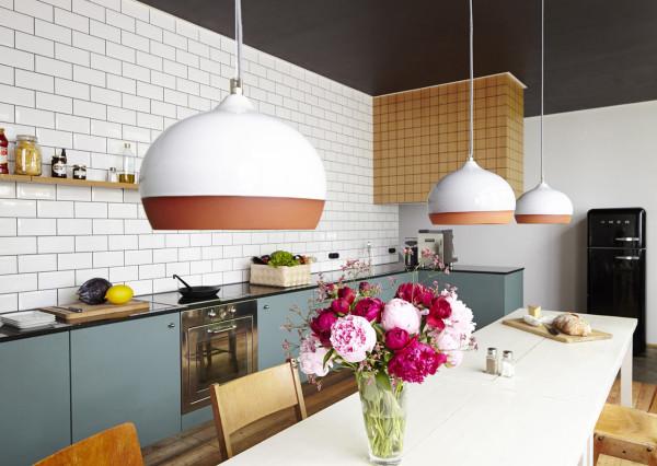 designliga_Interior-Design-17-kitchen