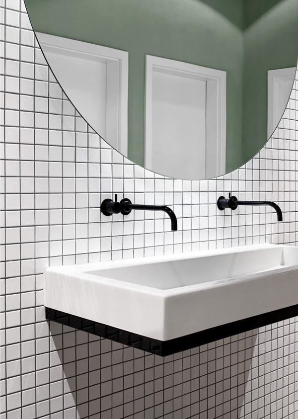 designliga_Interior-Design-18-bathroom