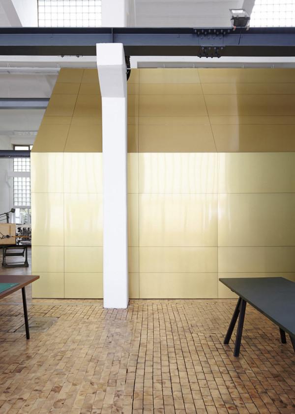 designliga_Interior-Design-3