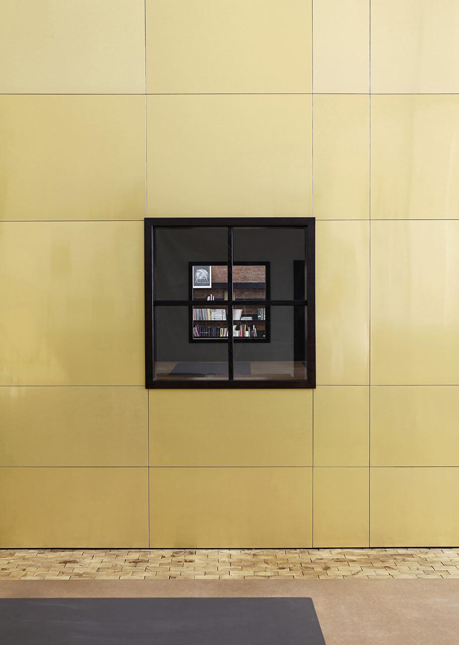 designliga_Interior-Design-3a