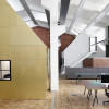 designliga_Interior-Design-4