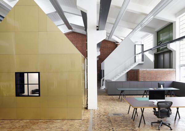 designliga_Interior-Design-4