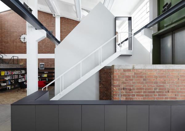 designliga_Interior-Design-5