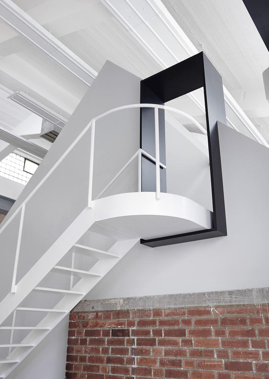 designliga_Interior-Design-6-stairs
