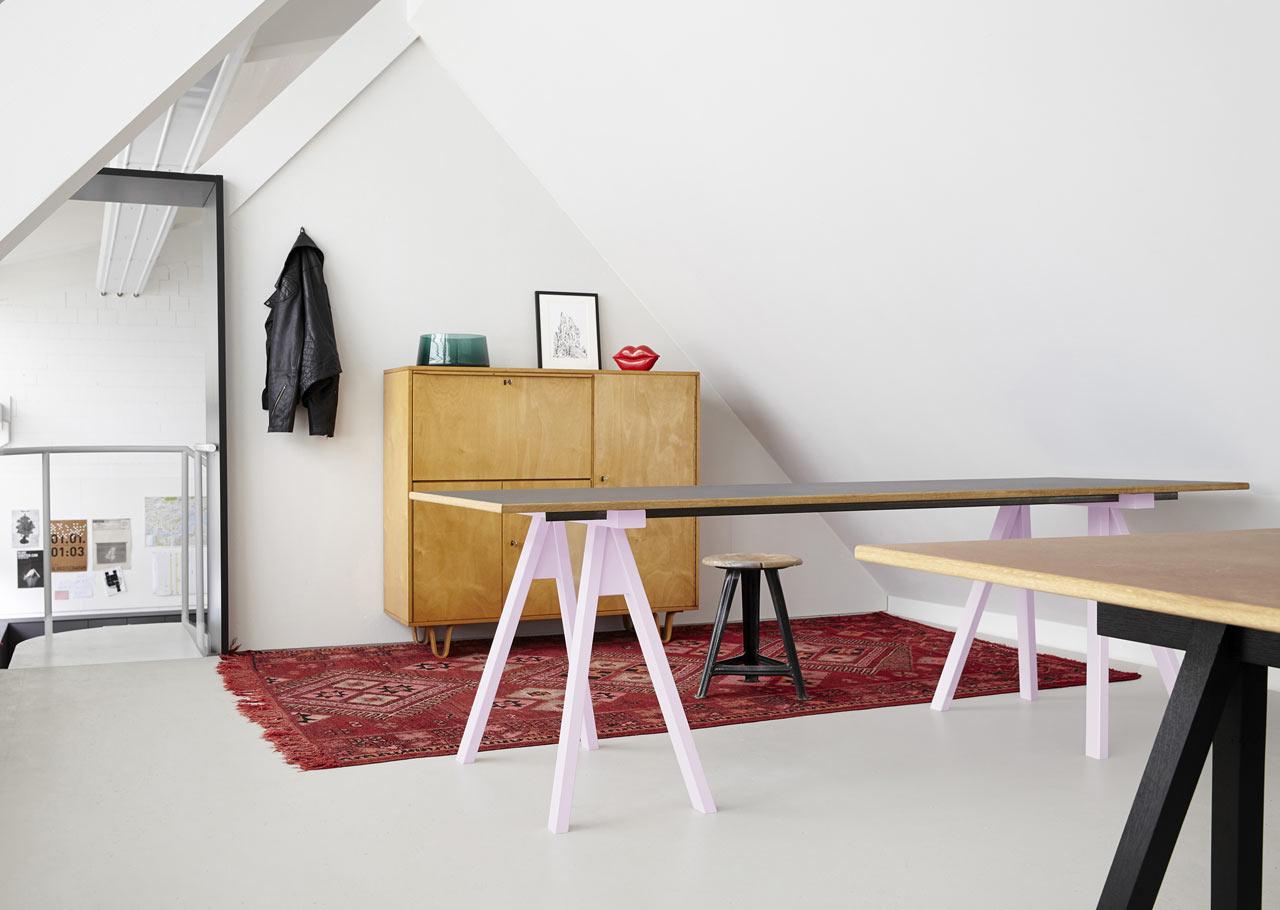 designliga_Interior-Design-7-loft