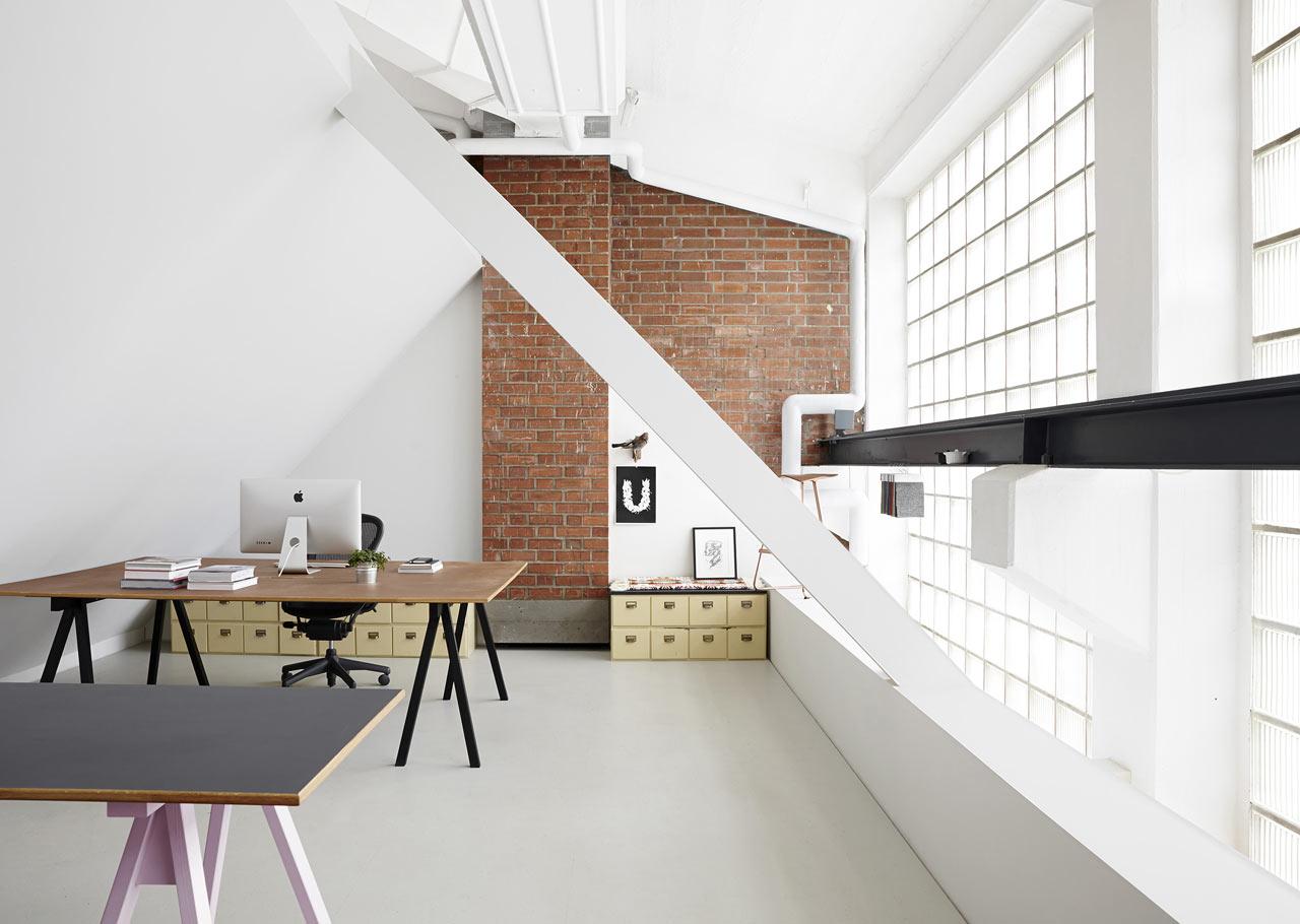 designliga_Interior-Design-8-loft