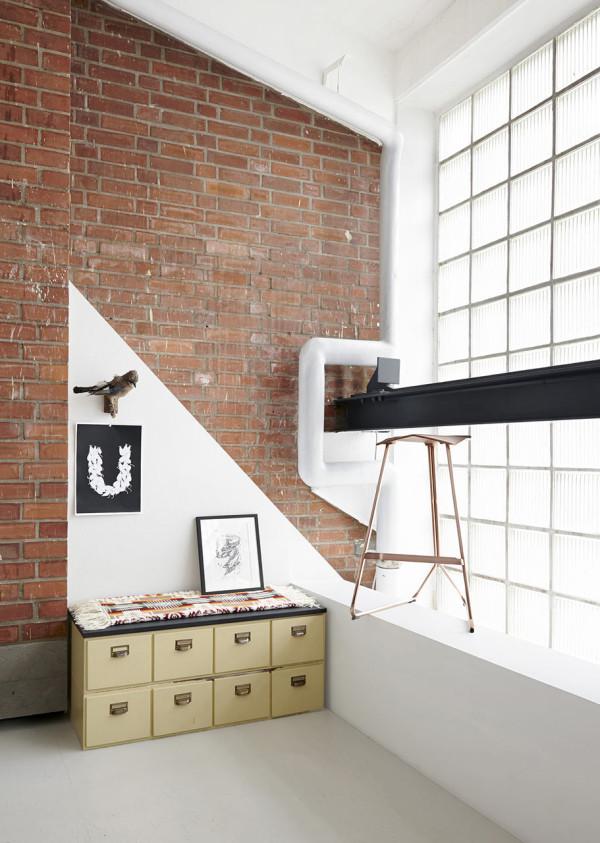 designliga_Interior-Design-9-loft