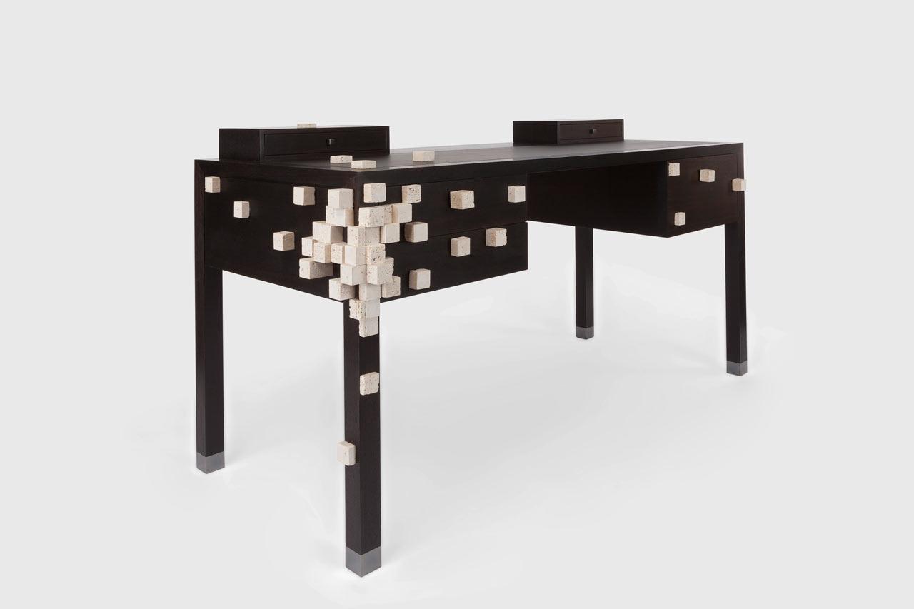 desk-olivier-dolle