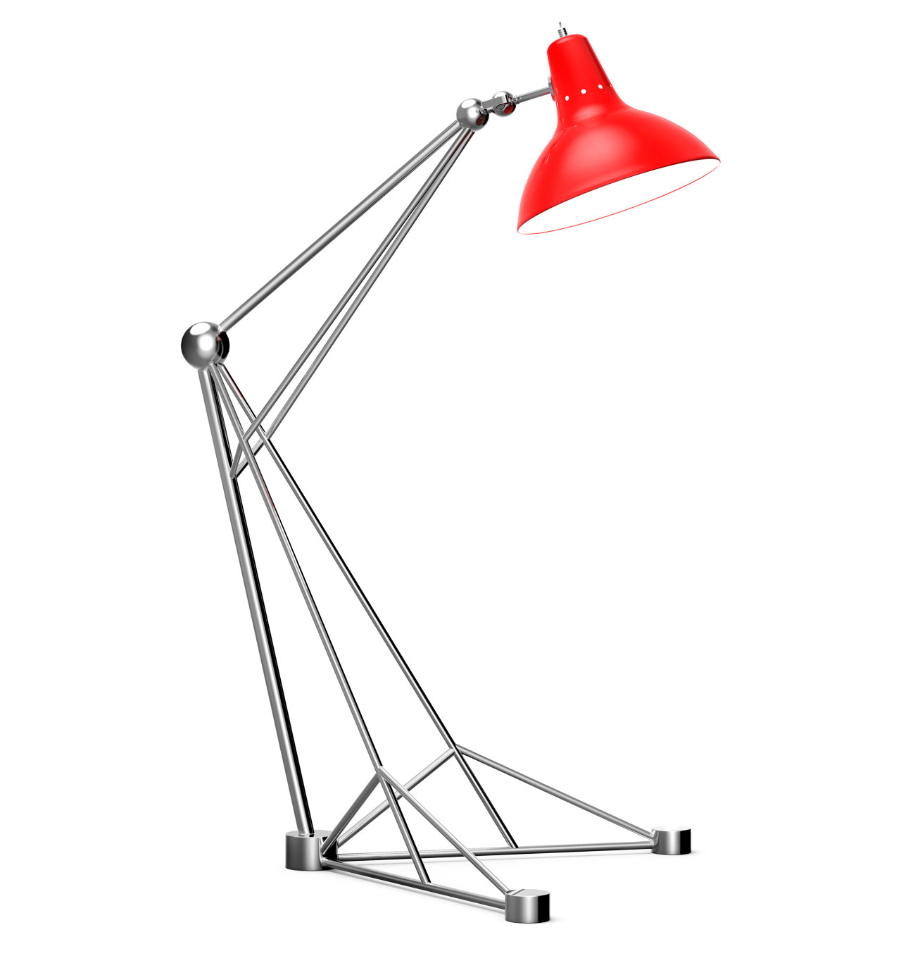 diana-floor-lamp-delightfull-1