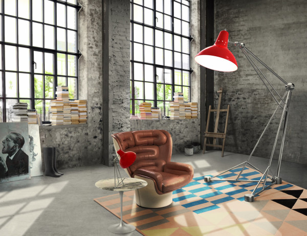 diana-floor-lamp-delightfull-2