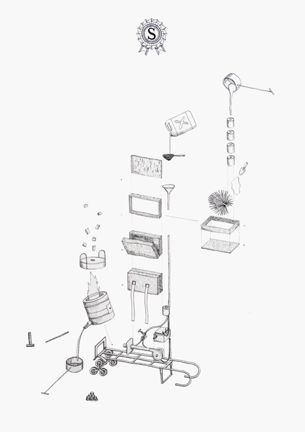 drawing-cancity