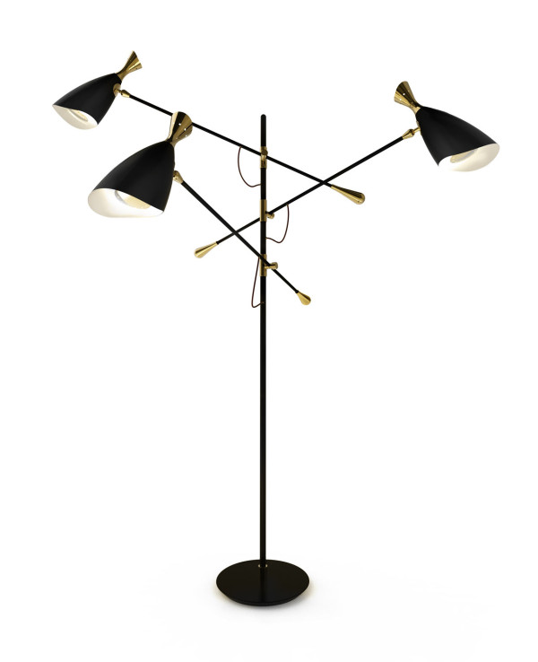 duke-floor-lamp-delightfull-1