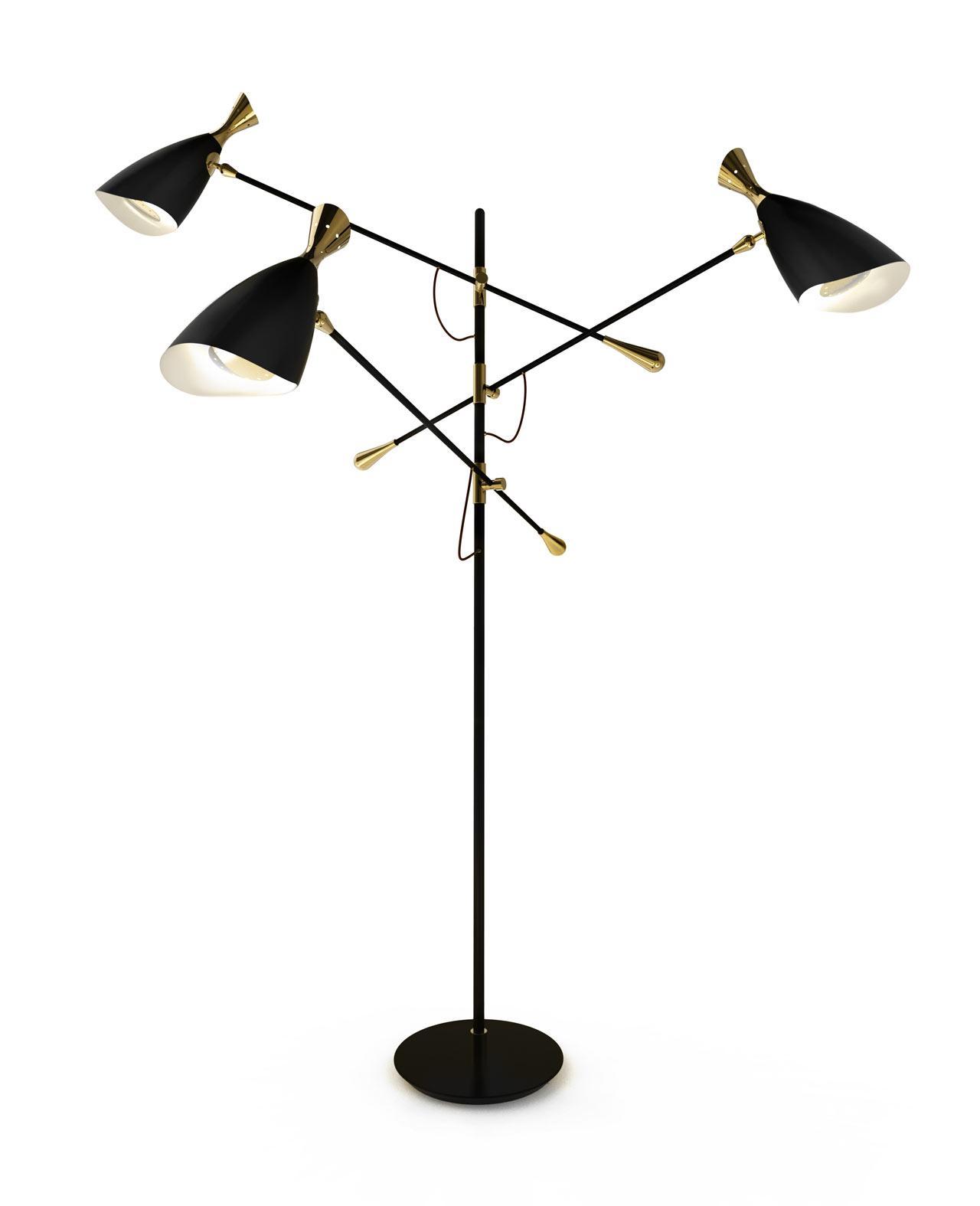 duke-floor-lamp-delightfull-1