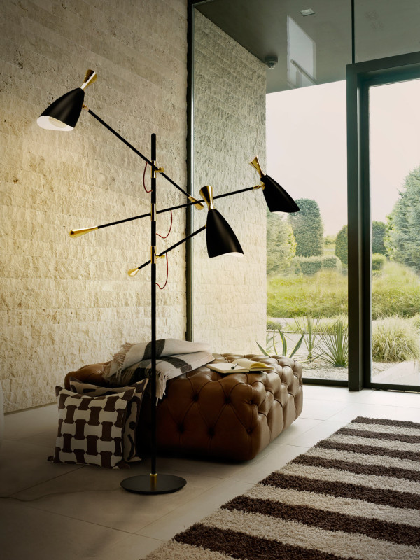 duke-floor-lamp-delightfull-2