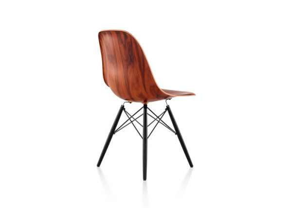 eames-molded-chair-wood-back