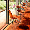 eames-molded-chair-wood-cafe