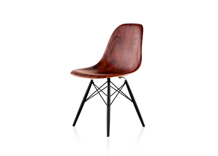 eames-molded-chair-wood-dowel-base