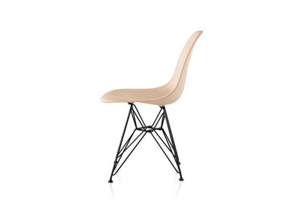 eames-molded-chair-wood-side