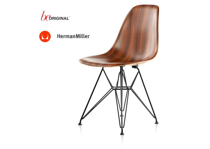 eames-molded-chair-wood-win-contest