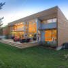 exterior-cladding-genesis-architecture