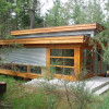 exterior-cladding-homecraft-design