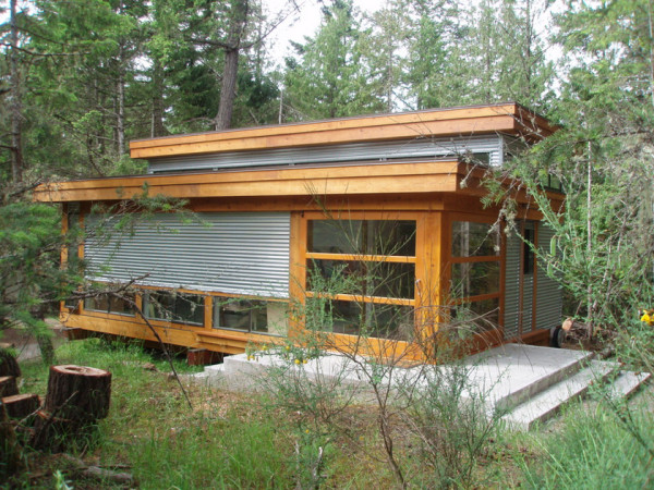 exterior-cladding-homecraft-design