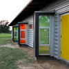 exterior-cladding-m+a-architecture-studio