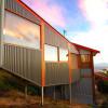 exterior-cladding-samara-greenwood