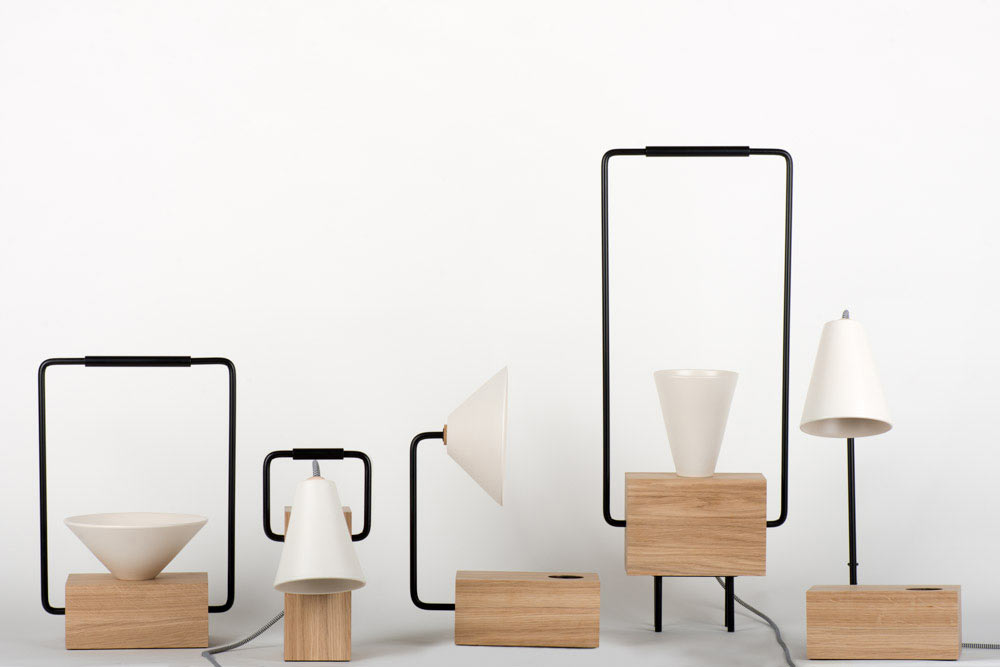 federica-bubani-COMBY-objects