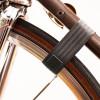flxble_bikedock_tape