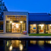folly-farm-exterior-across-pool-modern-design