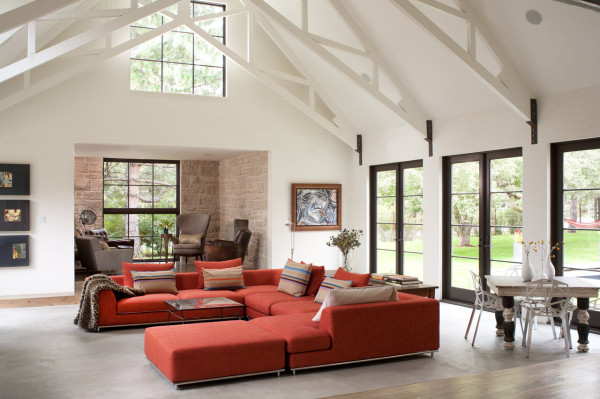 folly-farm-interior-living-area