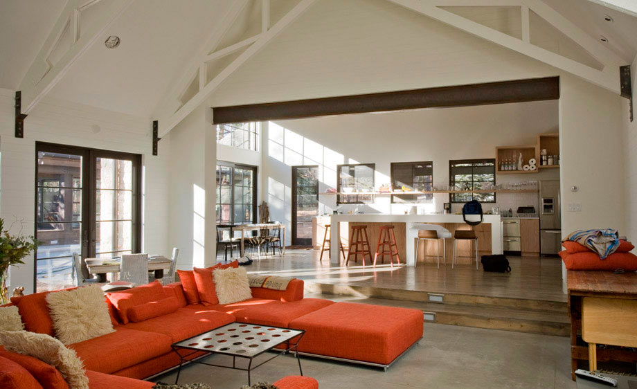 folly-farm-modern-interior-family-room