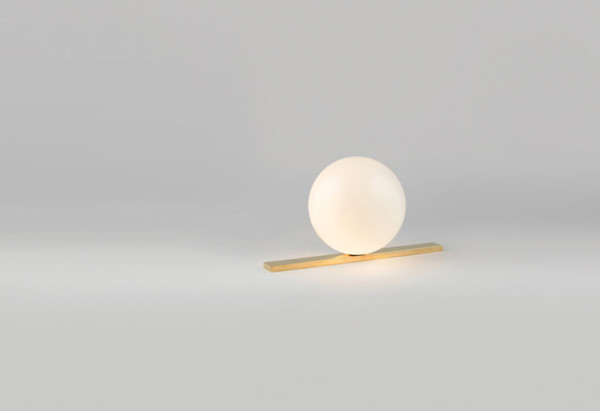 get-set-light-michael-anastassiades